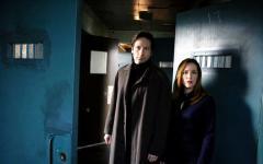 X-Files sarà basato sulla mitologia ma in modo del tutto nuovo