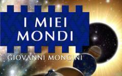 I mondi di Giovanni Mongini