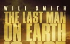I Am Legend, ecco il primo trailer