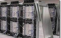 Blue Brain: la coscienza dei computer