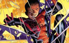 Il nuovo Spider-Man cinematografico non sarà più Peter Parker?
