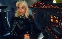 Halle Berry sarà la protagonista di Extant