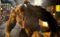 Tim Roth confermato per i prossimi film su Hulk