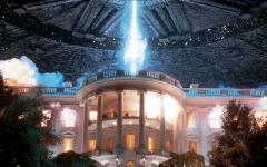 Ecco i piani per i sequel di Independence Day