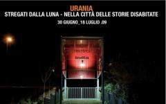 Stregati dalla fantascienza italiana