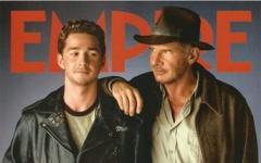 Indiana Jones 5? È già confermato