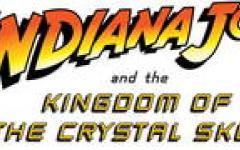 Ecco il titolo: Indiana Jones e il regno del Teschio di cristallo