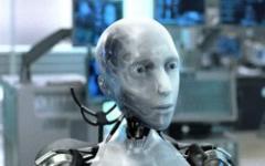 Al via una trilogia di sequel di Io, Robot