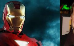 Ufficiale: Shane Black dirigerà Iron Man 3