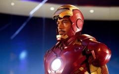 E quanto mi costa invece essere Iron man?