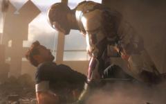 Iron Man 3 sarà un technothriller adrenalinico