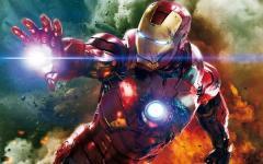 Iron man 3: nuovi dettagli e nuovi volti in arrivo