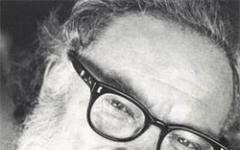La voce di Asimov
