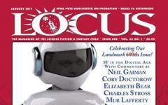 Locus entra nell'era digitale
