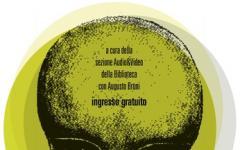 itAlieni, rassegna di cinema di fantascienza nostrano