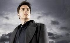 La fiamma di Torchwood oscura Doctor Who