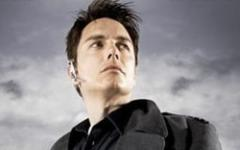 Torchwood arriva su Jimmy
