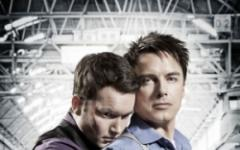 Torchwood: perché bisogna uccidere un amante