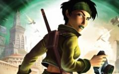 Annunciato Beyond Good&Evil 2