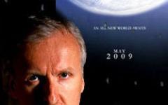 La genesi di James Cameron