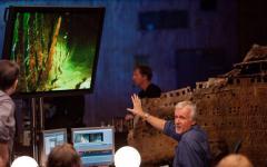 Avatar: quanti film faranno alla fine?
