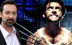 James Mangold: il mio Wolverine sarà diverso