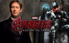The Avengers - Age of Ultron: il cattivo si rivela