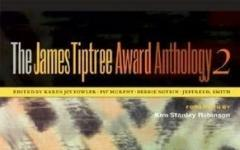 James Tiptree Award: un premio alquanto bizzarro