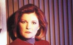 Star Trek Voyager anno terzo in DVD