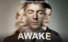 Awake, ovvero Inception in versione telefilm?