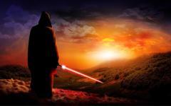 La Forza dell'universo: la filosofia Jedi e la fisica quantistica