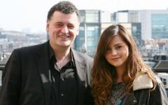Doctor Who, presentata la nuova compagna