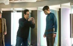 The Avengers e Star Trek 2: sì al 3D, ma come conversione