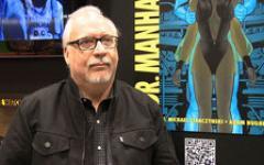 Il creatore di Babylon 5 torna in tv, con la fine del mondo