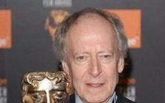Addio a John Barry (1933 – 2011)