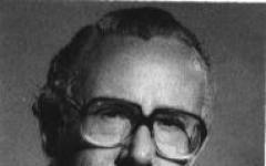 Addio a John Christopher (1922-2012)