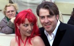 Caso Jonathan Ross: prima disavventura per la Worldcon di Londra