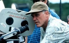 Capitan America e Jurassic Park 4 saranno sorprendenti