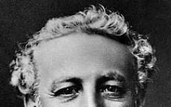 Jules Verne al Planetario