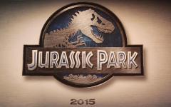Jurassic Park 4, data di uscita e primo accenno di plot