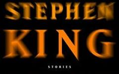 Un altro racconto di Stephen King in tv