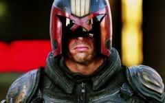 Judge Dredd diventerà una serie tv