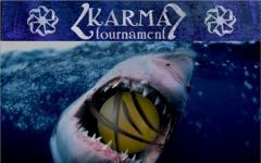 Karma Tournament stagione due