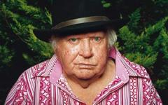 Addio a Ken Russell, l'onirico