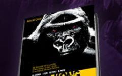 Ultimi giorni della caccia a King Kong