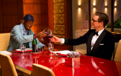 Nuovo trailer per Kingsman: The Secret Service