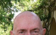 Kip Thorne e gli effetti speciali di Interstellar
