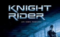 Knight rider: siete pronti al reboot?