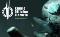 Il nuovo corso di Kipple