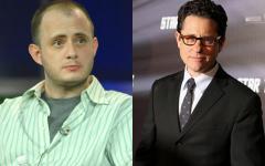 Revolution: JJ Abrams torna sulla NBC: e non da solo